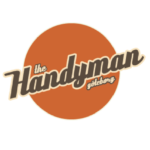Logga Handyman