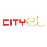 Logga City-El