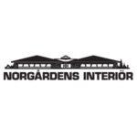 Logga Norgårdens interiör