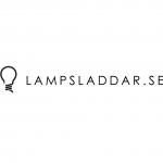 Logga Lampsladdar.se